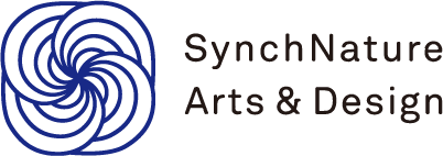 SynchNature Arts & Design